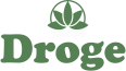 cropped-Droge-logo-dusce-groent-hex568154.png